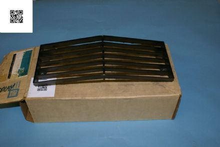 1973-1974 Corvette C3,GM 342277,Centre Grille,New